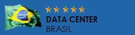Data center Azureweb no Brasil