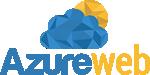 Azure web